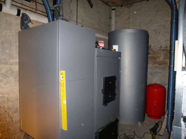 Comment optimiser les travaux de plomberie et de chauffage ?