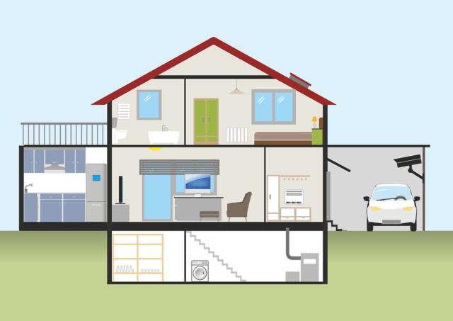 Fioul, gaz et électrique : quel combustible domestique choisir ?